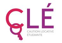 logo_cle_2014