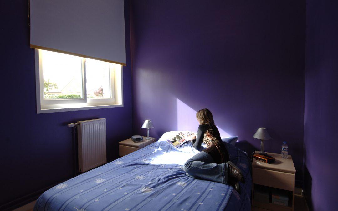 Logement jeunes : pourquoi pas une chambre ?