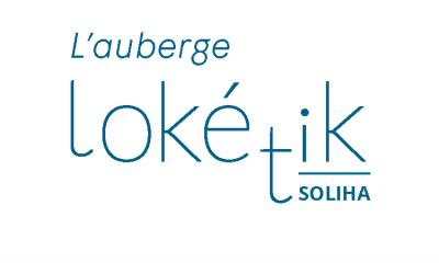 L'Auberge Lokétik