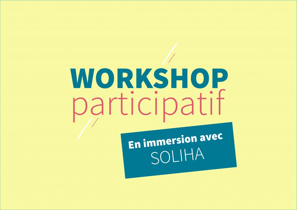 Formation SOLIHA Nouvelle Aquitaine . Bac Pro SAPAT . Newsletter 7
